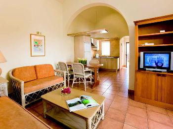 Foto 2 de Apartamentos y casas de alquiler en Maspalomas | Sol Barbacán