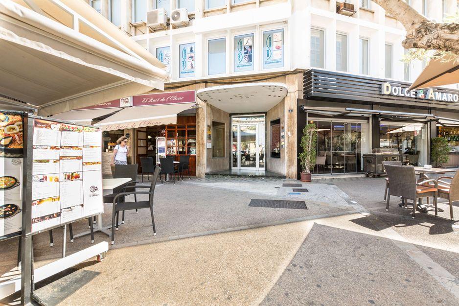 Comprar vivienda en Palma de Mallorca