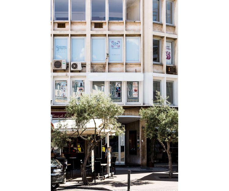 Compra y venta de fincas en Mallorca