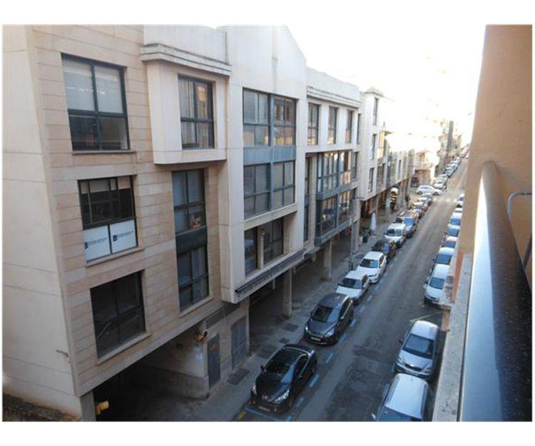 Venta de pisos en Palma de Mallorca