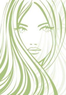 Crema de senos : Servicios  de Krysty Creando Belleza
