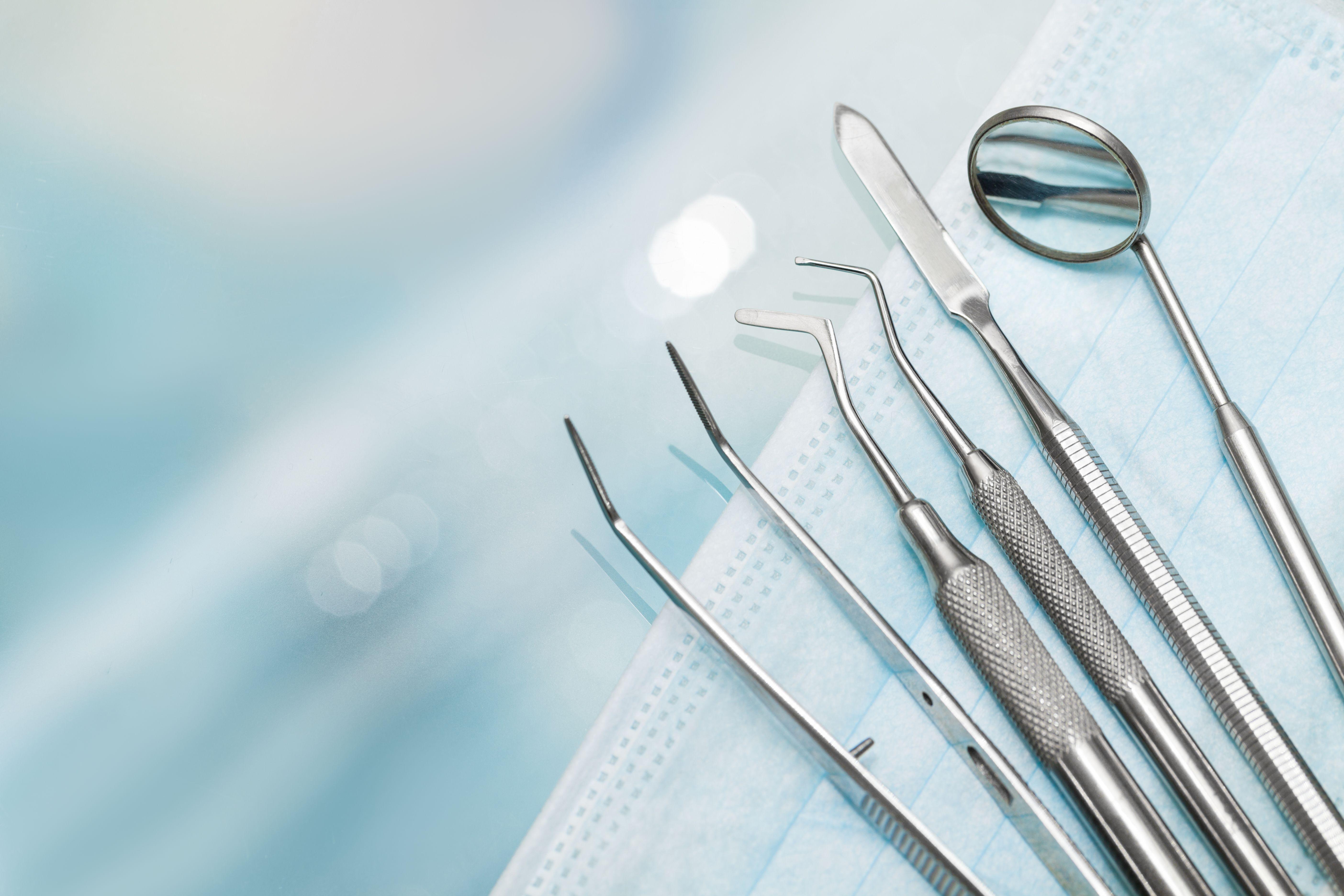 Presupuesto de ortodoncia en Málaga