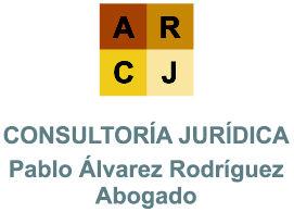 Foto 4 de Abogados en Ponferrada | Pablo Álvarez Rodríguez Abogados-Consultoría Jurídica AR