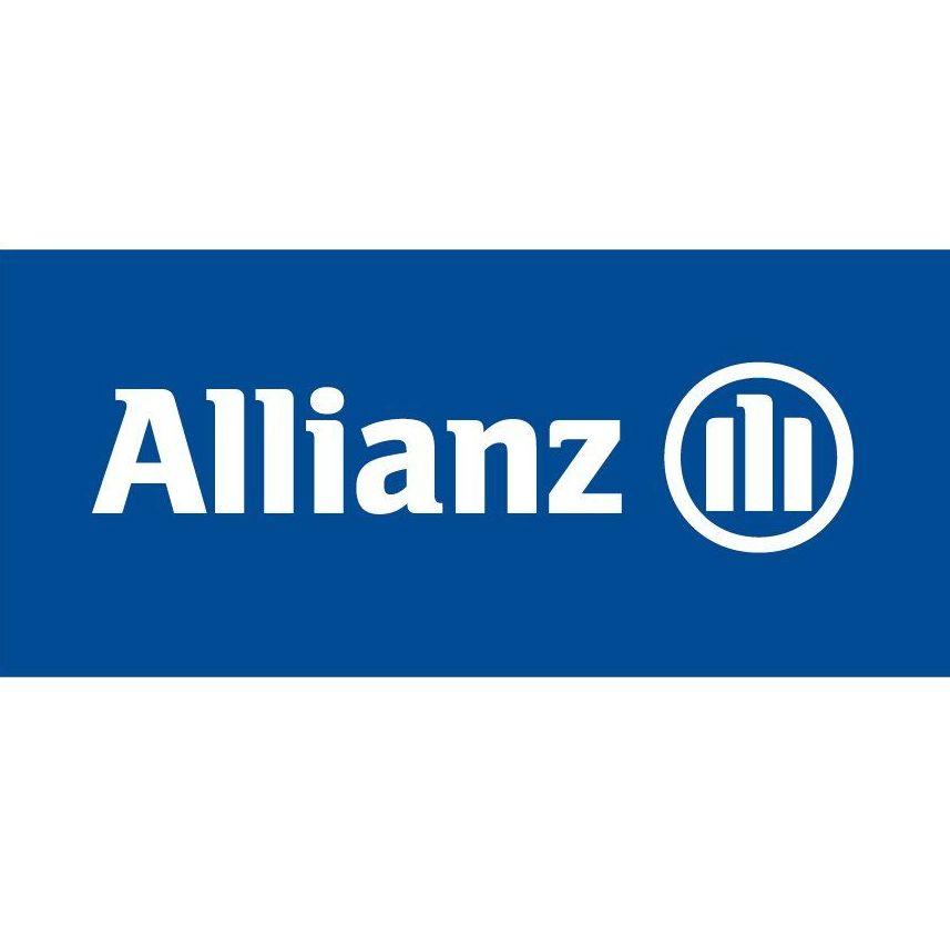 Seguros Allianz: Áreas de trabajo de Pablo Álvarez Rodríguez Abogados-Consultoría Jurídica AR