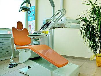 Foto 2 de Dentistas en Mataró | Edent Clínica Dental - Dra. Celia Caba
