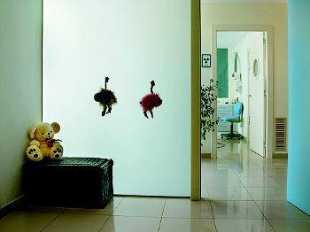 Foto 3 de Dentistas en Mataró | Edent Clínica Dental - Dra. Celia Caba