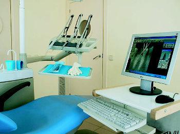 Foto 8 de Dentistas en Mataró | Edent Clínica Dental - Dra. Celia Caba