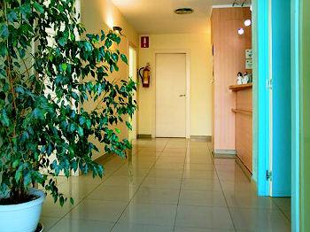 Foto 5 de Dentistas en Mataró | Edent Clínica Dental - Dra. Celia Caba