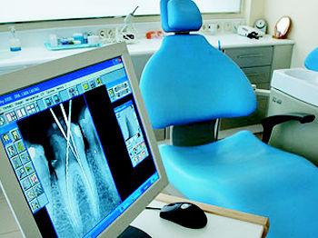 Foto 7 de Dentistas en Mataró | Edent Clínica Dental - Dra. Celia Caba