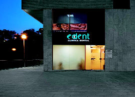 Foto 1 de Dentistas en Mataró | Edent Clínica Dental - Dra. Celia Caba