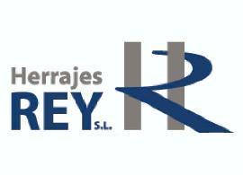 Foto 5 de Cajas fuertes en A Coruña | Herrajes Rey