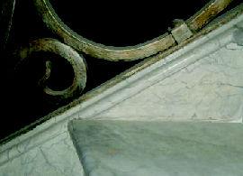 Foto 9 de Pintores en Begur | Pintures Castell Begur, S.L.U.