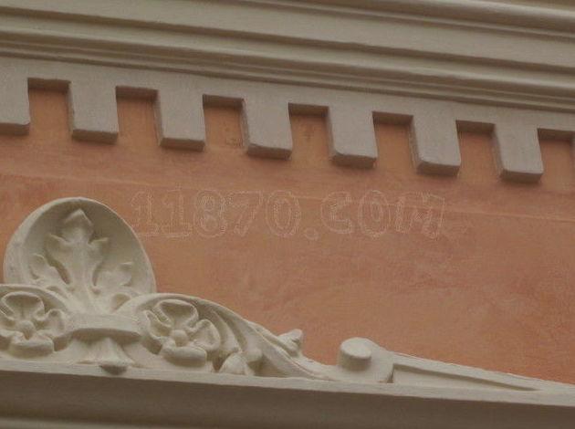 Pintores Castell Begur en Begur - Girona