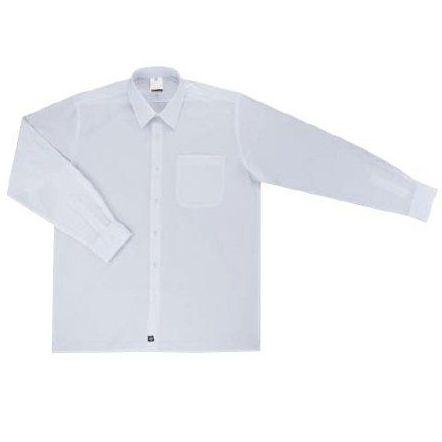 Camisas para hostelería: Catálogo de Uniformes del Sur