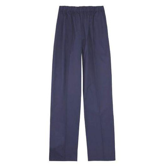 Pantalones para sanidad y limpieza: Catálogo de Uniformes del Sur