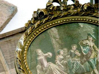 Foto 8 de Restauración de muebles y antigüedades en Pozuelo de Alarcón   La Carcoma Glotona