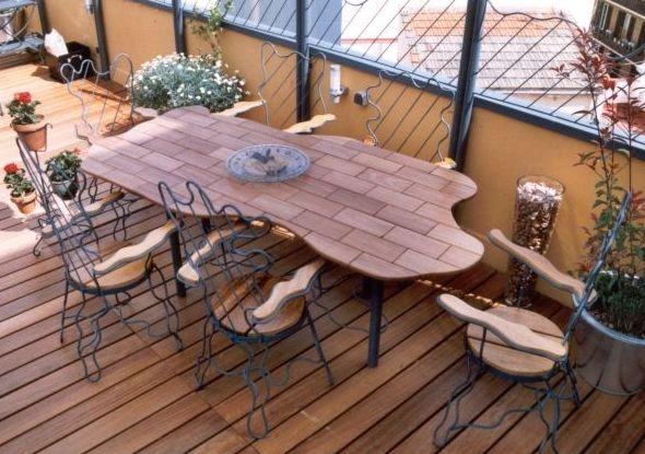 Foto 16 de Restauración de muebles y antigüedades en Pozuelo de Alarcón | La Carcoma Glotona