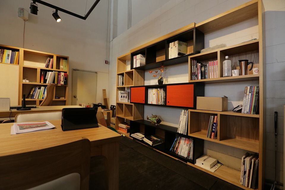 Despacho servicios y productos de muebles aparicio - Muebles en almedinilla ...