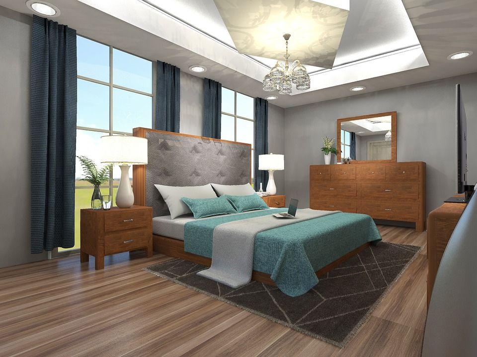 Dormitorios: Servicios y Productos de Muebles APARICIO. Almedinilla.
