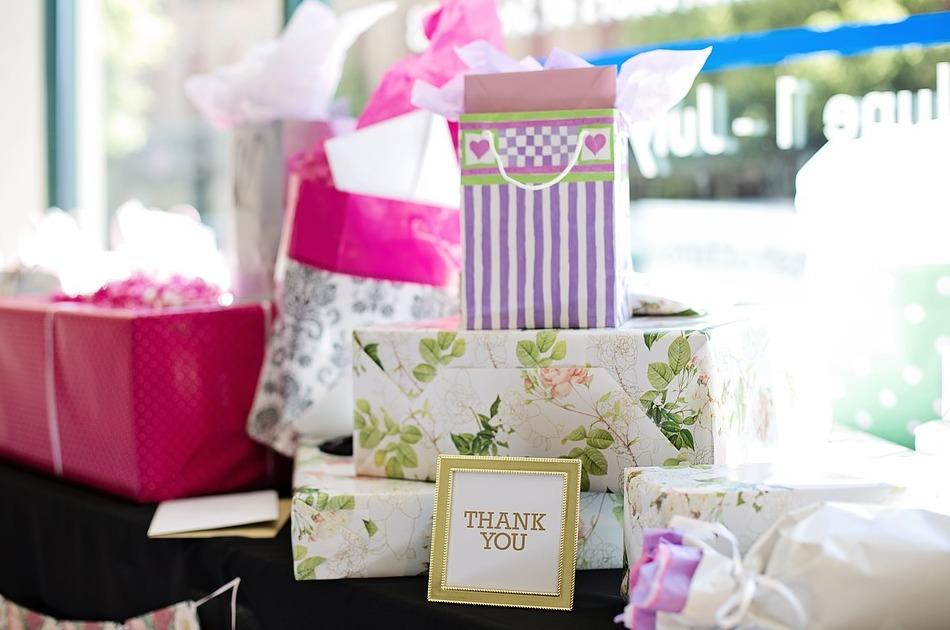 Listas de boda: Servicios y Productos de Muebles APARICIO. Almedinilla.