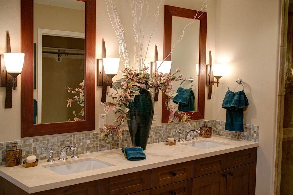 Baño: Servicios y Productos de Muebles APARICIO. Almedinilla.