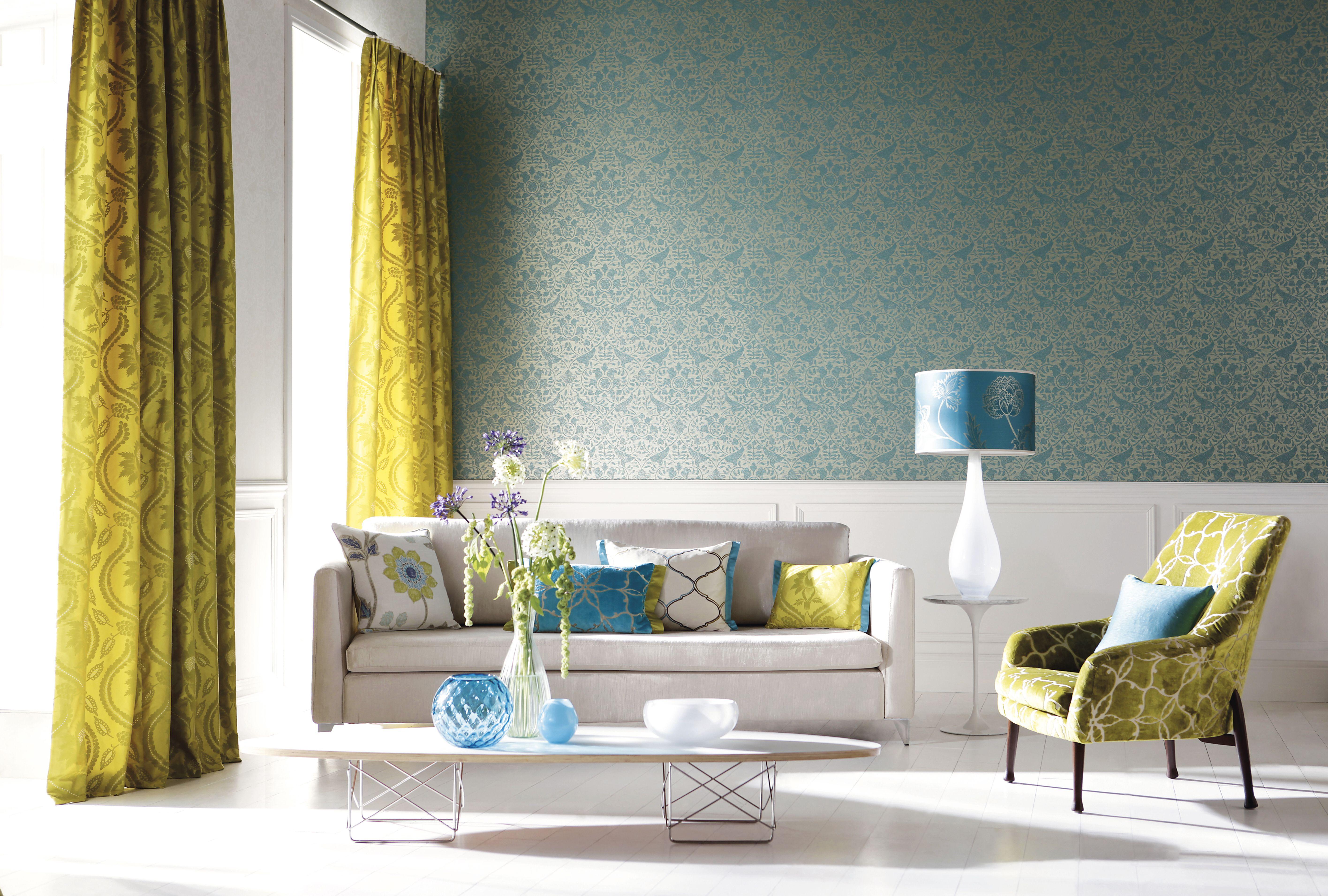 Muebles modernos servicios y productos de muebles for Muebles almedinilla