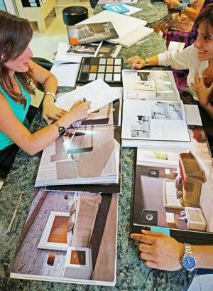 Pago: Servicios y Productos de Muebles APARICIO. Almedinilla.