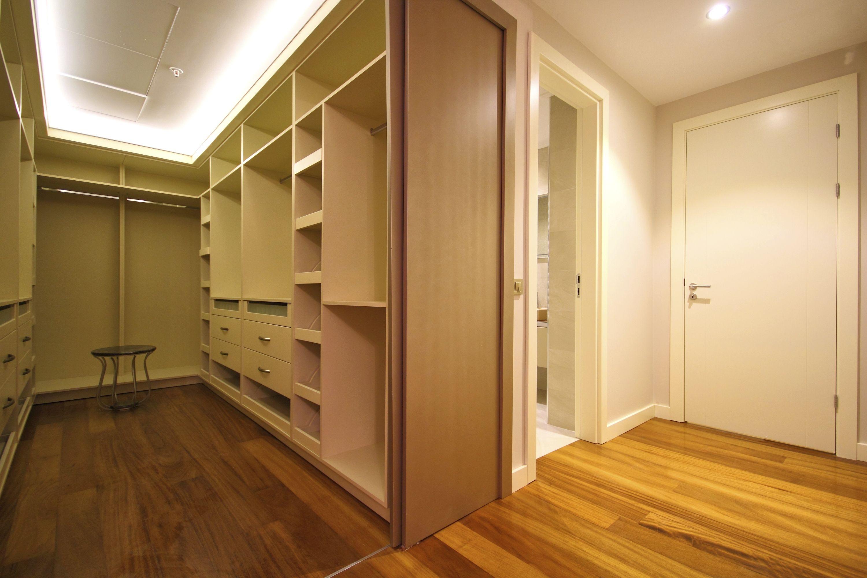 Almacenaje servicios y productos de muebles aparicio almedinilla - Muebles aparicio almedinilla ...