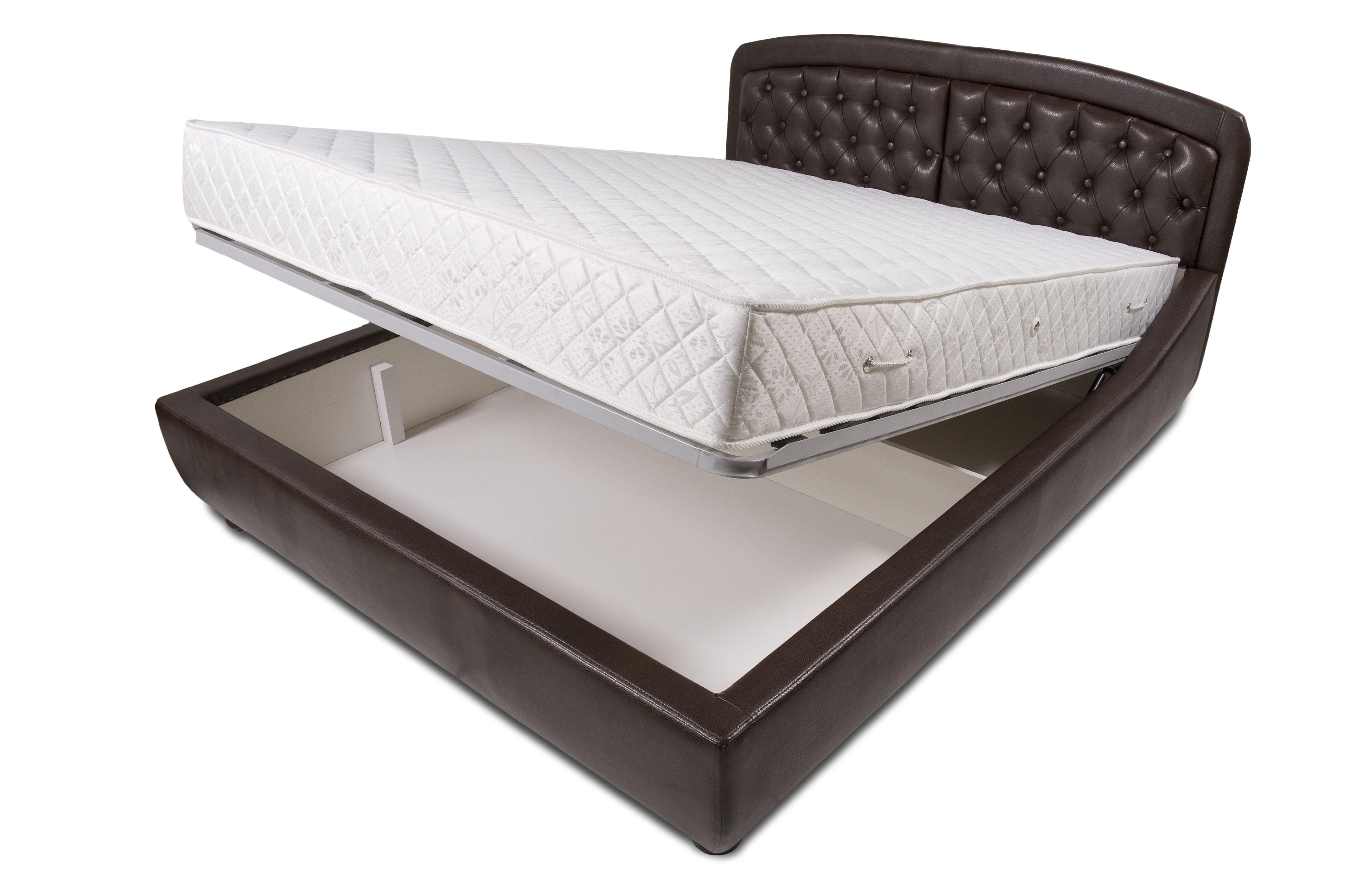 Descanso servicios y productos de muebles aparicio - Muebles en almedinilla ...