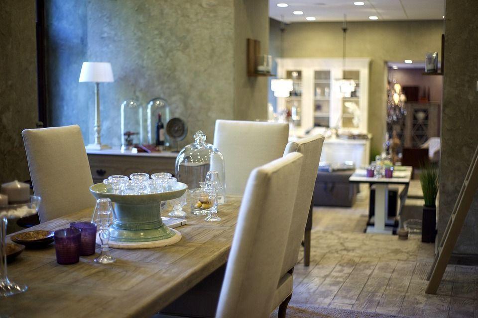 Sal n servicios y productos de muebles aparicio almedinilla - Muebles en almedinilla ...