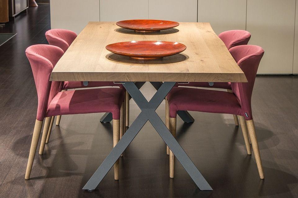 Muebles industriales servicios y productos de muebles - Muebles en almedinilla ...