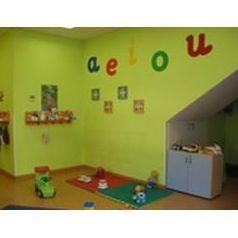 Atención personalizada y relación estrecha entre familia y escuela: Servicios de Centro Infantil  Arco Iris