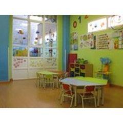 Bilingües: Servicios de Centro Infantil  Arco Iris