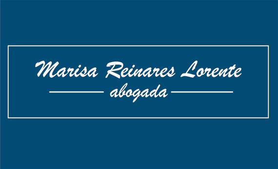 Foto 1 de Abogados en Calahorra | Reinares Abogados