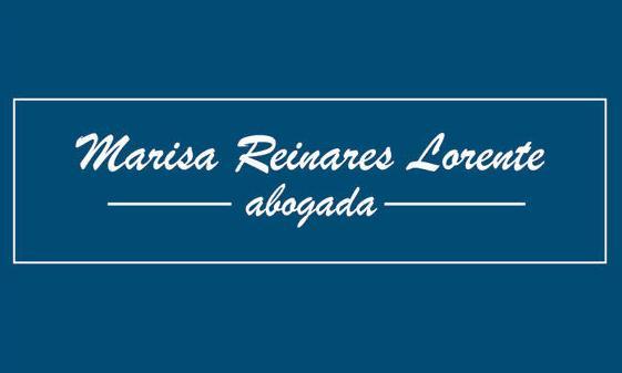 Abogada de Familia Zaragoza