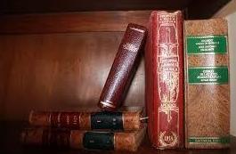 ASESORAMIENTO JURIDICO LEGAL: SERVICIOS de Reinares Abogados