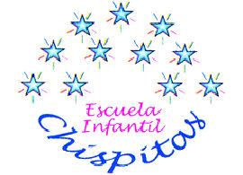 Foto 13 de Guarderías y Escuelas infantiles en Mislata | Escuela Infantil Chispitas