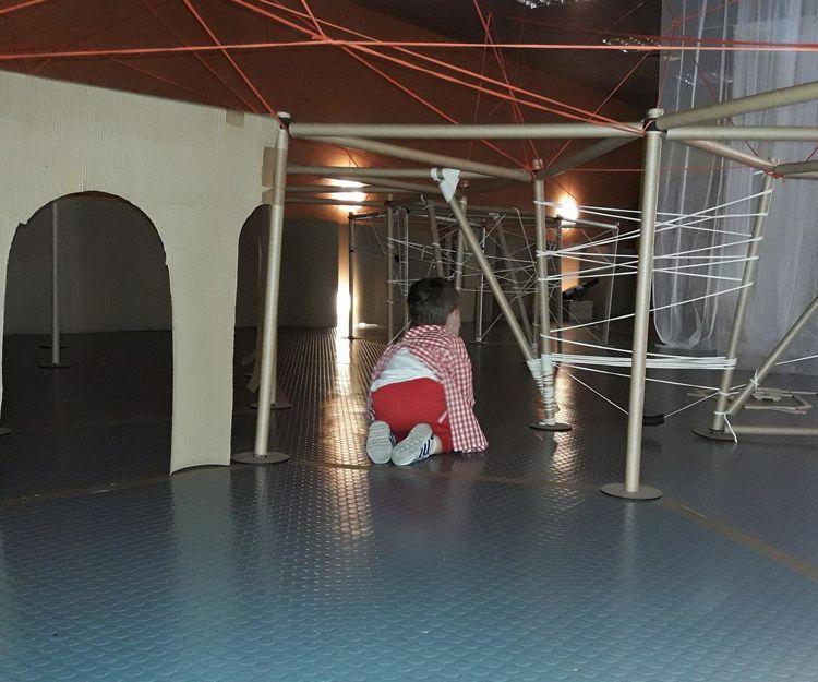 Guardería y escuela infantil en Mislata