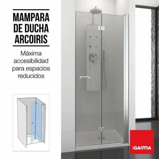 Platos De Ducha En Murcia.Cambio De Banera Por Plato De Ducha En Murcia