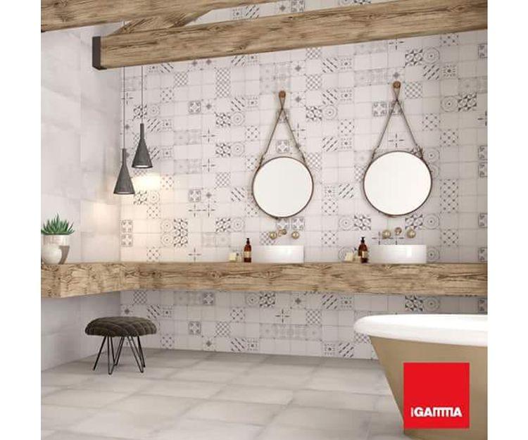 Almacén de azulejos y material de construcción en Murcia