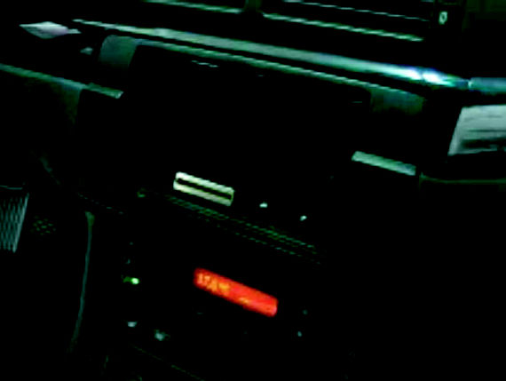 Foto 3 de Auto-radios en Baracaldo | Megasound