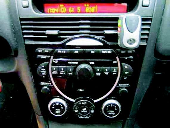 Foto 7 de Auto-radios en Baracaldo | Megasound