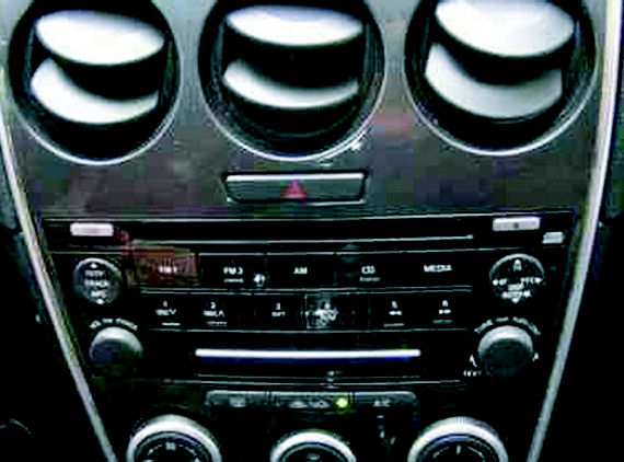 Foto 4 de Auto-radios en Baracaldo | Megasound