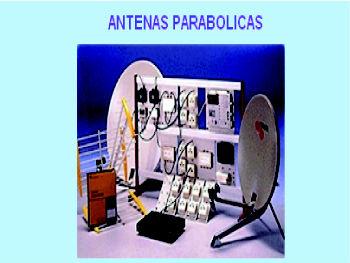 Foto 5 de Antenas en  | Zabatel, S.L.