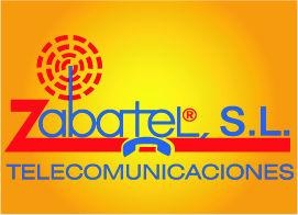Foto 4 de Antenas en  | Zabatel, S.L.
