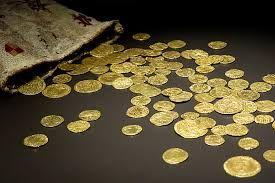 Compro oro en Valencia