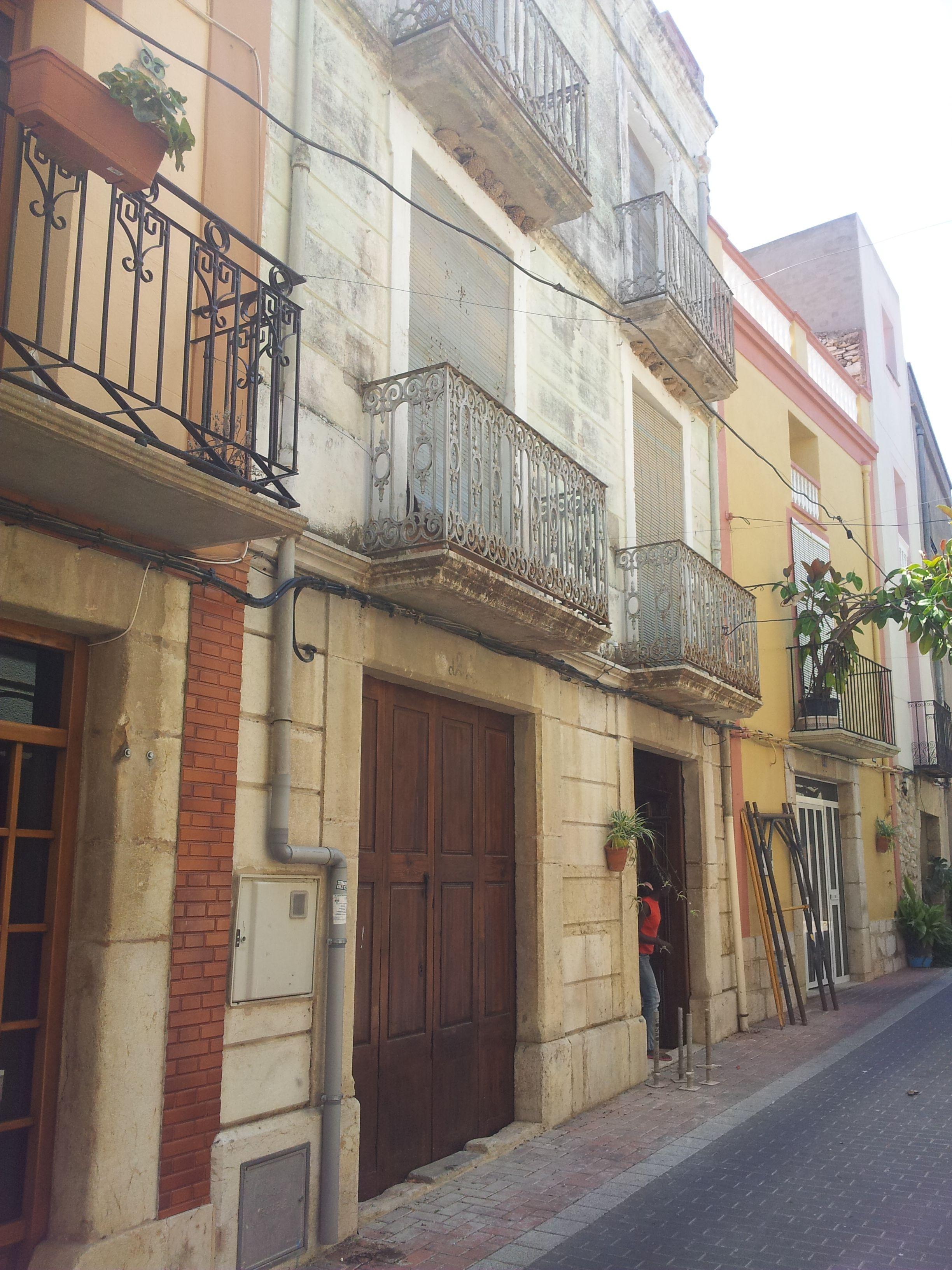 Foto 2 de Albañilería y reformas en  | Solrac Selocreic