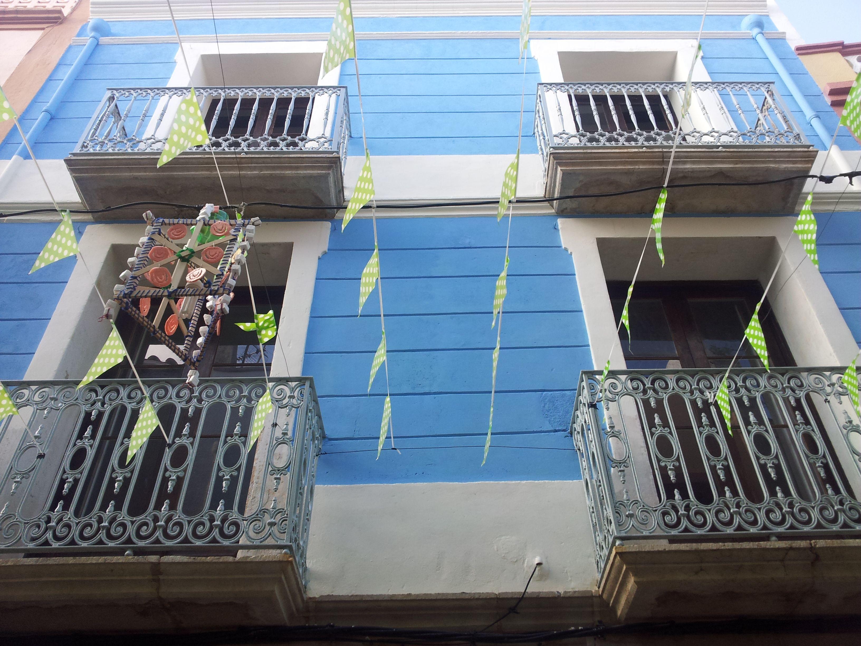 Foto 1 de Albañilería y reformas en  | Solrac Selocreic
