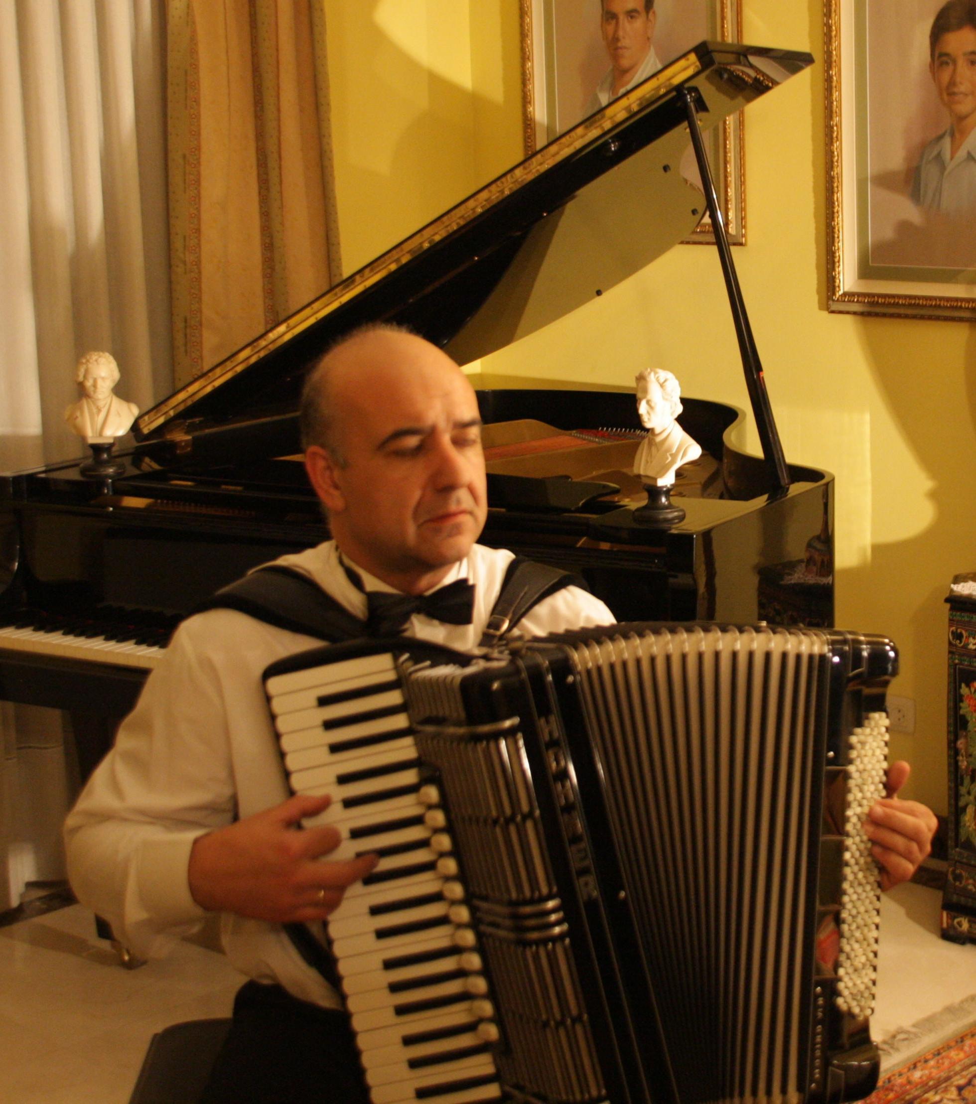 Foto 11 de Sonorización e iluminación en Las Rozas | Vivace