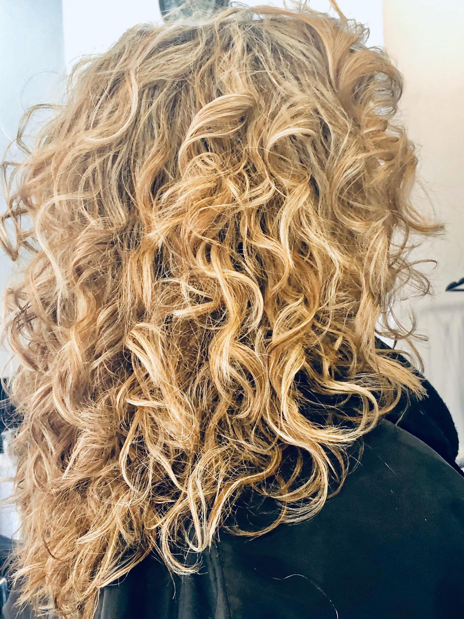 Peinado: Servicios de PELUQUERÍA SMART EXPERTOS EN BELLEZA